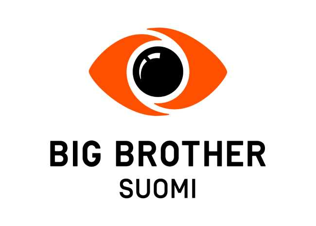 Big Brother 2019 -logo. Kuva: © 2019 Nelonen Media.