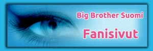 Big Brother Suomi Fanisivut